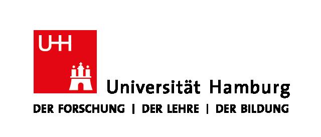 logo-uhh