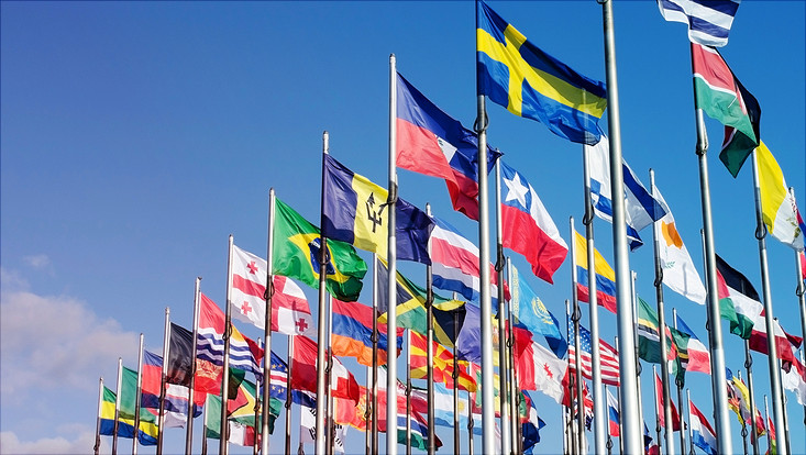 Weiterbildung Juristisches Dolmetschen und Übersetzen