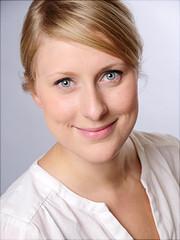 Johanna Boysen