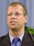 Stephan Olbrich