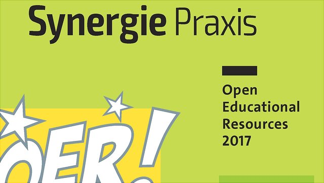 synergie-praxis-oer2017-640x361