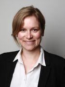 Dr. Jana Stöver