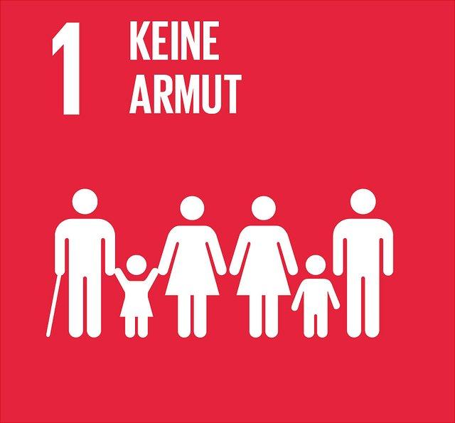 Abbildung SDG1