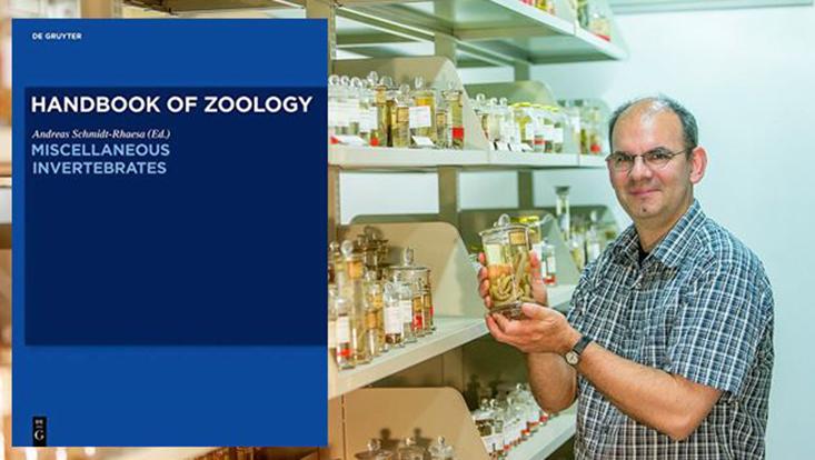733x414-handbook of zoology