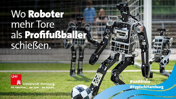 Hamburg Bit-Bots