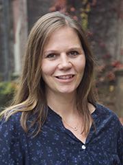 Janina Kirstan