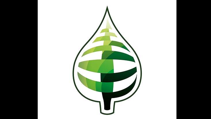Logo der Nachhaltigkeitswoche