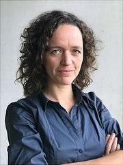 Dr. Kerstin Lange