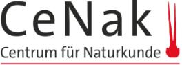 Cenak-Logo