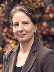 Katrin Bliemeister