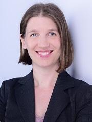 Daniela Krückel
