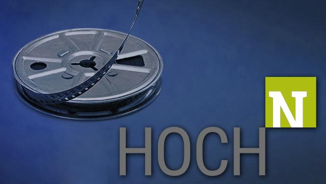 HOCH-N-Filme