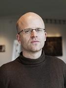Dr. Jörn Reinhardt