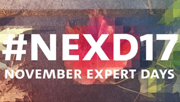 NEXD17-Logo