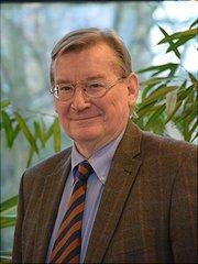 Prof. Dr. Axel Horstmann