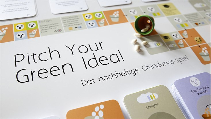 pitch your green idea img733x414