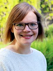 Annika Trommeter