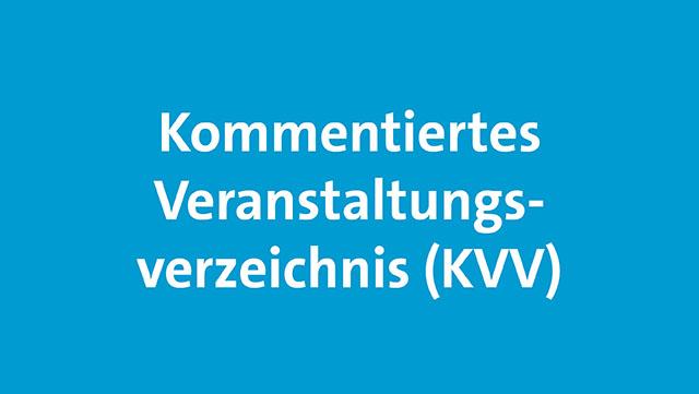 KVV-Teaserbild