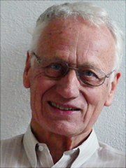 Rudolf Abraham