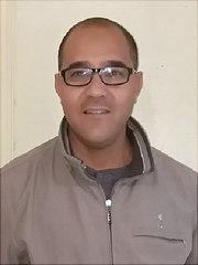 Abdelhamid Moussi