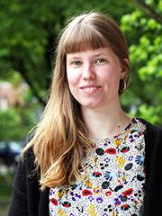 Lena Steffinger