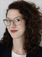 Ein Profilfoto von Carina Lemke