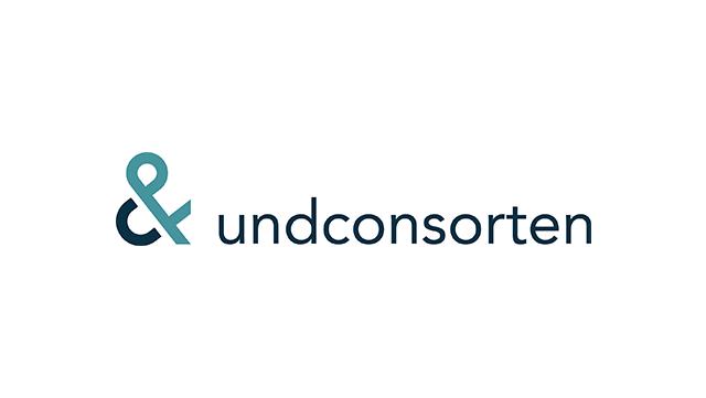 undconsorten Logo
