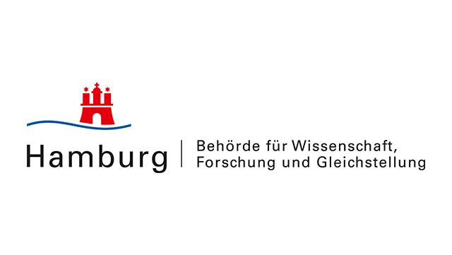 Logo der BWFG