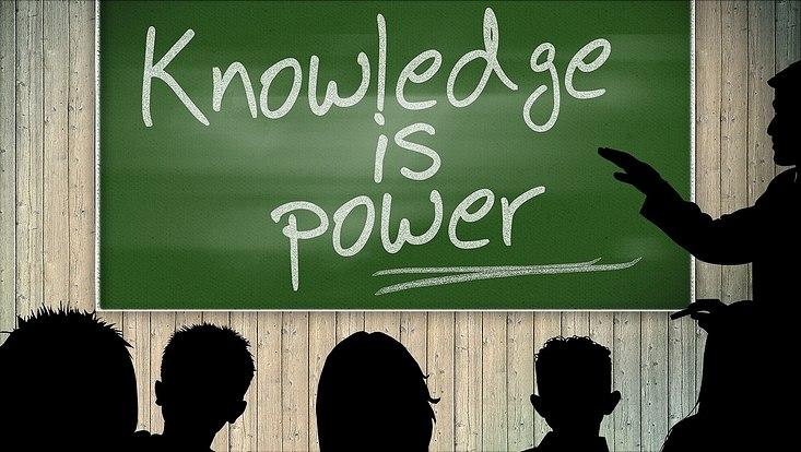 adult-education-379219-1280-img733x414