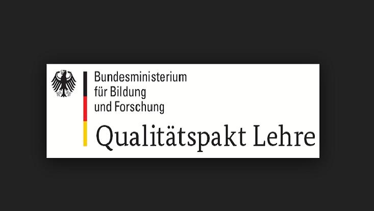 Das Bild zeigt das Logo des Bundesministeriums für Bildung und Forschung