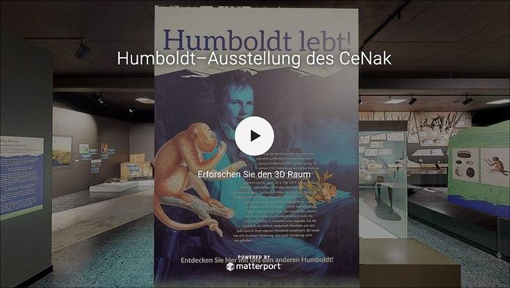 Museumsscan Dataport