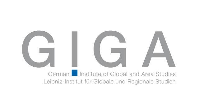 German Institute of Global and Area Studies