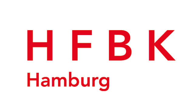 Logo der Hochschule für bildende Künste