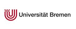 Logo der Universität Bremen
