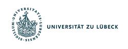 Logo der Universität zu Lübeck