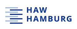Logo der Hochschule für Angewandte Wissenschaften Hamburg