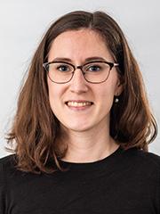 Katharina Dalko