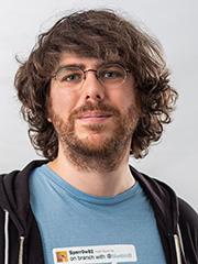 Christoph Dobbitsch