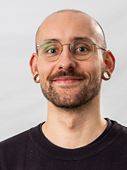 Max Bodendorf