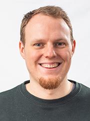 Moritz Jakobi