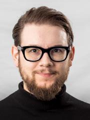 David Ziegenhagen