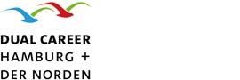 logo-dchn-270x90-neu