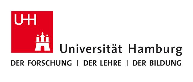 logo-uni284-121