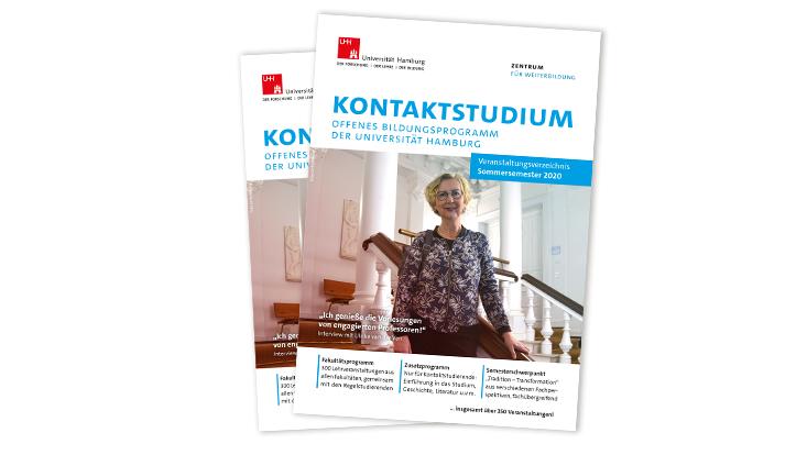 kst-internet-vorlage-733x414