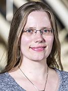 Anna Hessmann