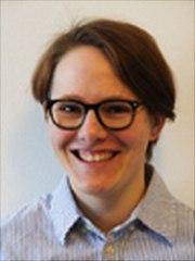 Ein Profilfoto von Laura Linke