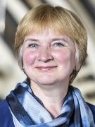 Irena Eidus